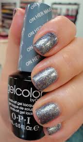 117 best opi gel colors images on pinterest nail polishes opi