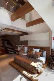 high bedroom decorating ideas high ceiling rooms and decorating ideas for them