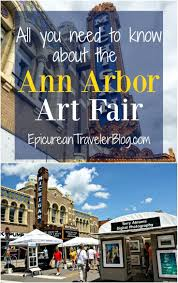 25 best ann arbor art fair ideas on pinterest garden windmill