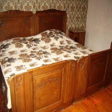 chambre à coucher d occasion la captivant chambre a coucher occasion le bon coin agendart ivoire