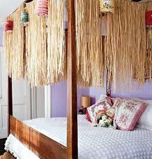 Curtains For Themed Room 15 Ecstatic Themed Bedroom Ideas Rilane