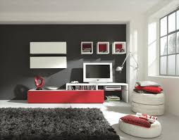 Modern Wall Unit by Living Room Furniture Wall Units The Same Collection Of Living