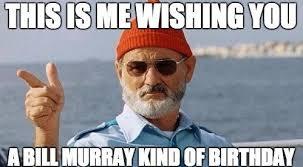 Best Happy Birthday Meme - happy birthday meme for best friends