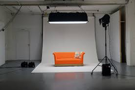 Photo Studio Photo Studio Rental Options Bc Net