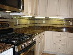 terra cotta tile backsplash kitchen ideas for tile glass metal etc
