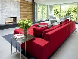 contemporary livingrooms 20 contemporary living room furniture ideas design and