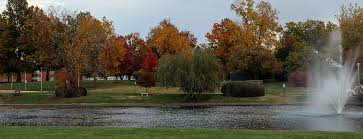 maryville missouri real estate homes farms ranches land