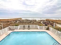 pristine condo at beachwalk villas in north myrtle beach sc