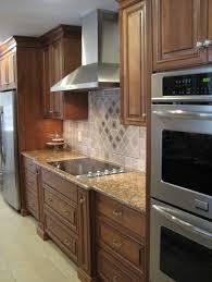 Galley Kitchen Designs Pictures by 14 Best Galley Kitchen Images On Pinterest Galley Kitchen Design