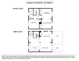1350 a filbert street san francisco ca 94109 mls 465027 play previous next