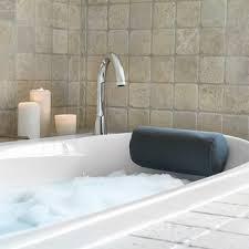 designer bathroom accessories mirrors storage more amara