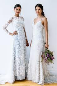 fall 2017 bridal collection david u0027s bridal
