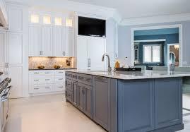kitchen gallery custom u0026 remodel vine u0026 branch woodworks