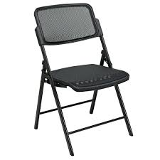 Costco Chairs For Sale Folding U0026 Stacking Costco