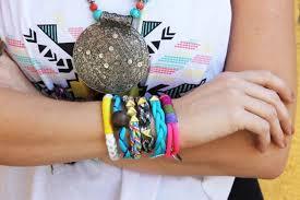 diy bracelet rope images 5 ways to make trendy rope bracelets brit co jpg