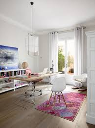 in style home decor modern home office trend 2017 blogdelibros