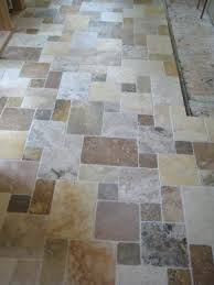 Kitchen Floor Ceramic Tile Design Ideas Bathroom Tile Mosaic Wall Tiles Bathroom Tile Design Ideas Tiles