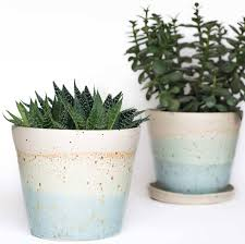planters inspiring indoor ceramic planters indoor ceramic