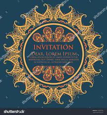 mehndi invitation 100 mehndi invitation wedding cards mehndi cards uk liquid