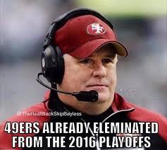 Niners Memes - chip kelly to 49ers memes poke fun at kelly s hiring 49ers memes