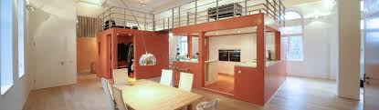 Das Wohnzimmer Wiesbaden Adresse Planungsring Ressel Gmbh Architekten In Wiesbaden Homify