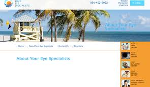 Allergy Map Your Eye Specialists Yeseyespecialists Com Seoversite