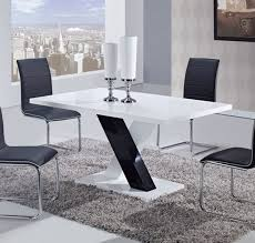 global furniture dining table impressive mdf dining table for home renovation plan with global