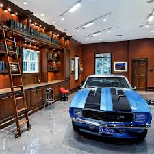 awesome car garages car what car my husband can only see the garage fancy luxury
