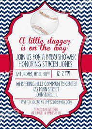 baseball baby shower ideas best 25 baseball ba showers ideas on baseball baseball