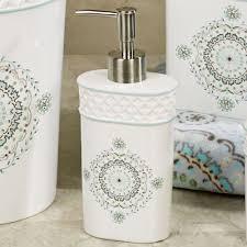 ceramic bathroom accessories bathroom decor