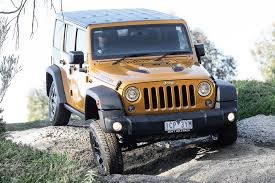 rubicon jeep colors 2017 jeep wrangler review