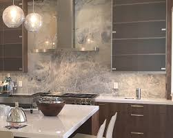 custom kitchen cabinet doors with glass custom frameless glass cabinet doors ºelement designs