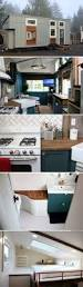 849 best tiny house big love images on pinterest architecture
