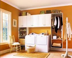laundry room paint color ideas for an inviting space home interiors