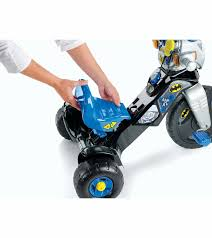 fisher price lights and sounds trike fisher price lights sounds trike batman