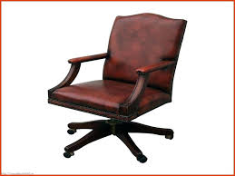 fauteuil bureau luxe fauteuil de bureau luxe civilware co