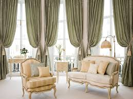 Curtain Shops In Stockport Avery Interiors