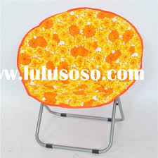 Saucer Chair Cover Giant Saucer Chair Giant Saucer Chair Manufacturers In Lulusoso