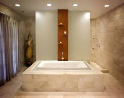 zen bathroom design 21 peaceful zen bathroom design ideas for relaxation in your home