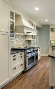 White Kitchens Designs with White And Grey Kitchen Grey White Gloss White Gloss Kitchen Gloss