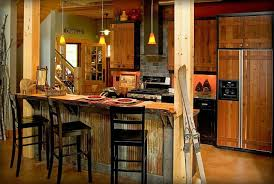 metal kitchen island metal kitchen island tables costs modern kitchen furniture photos