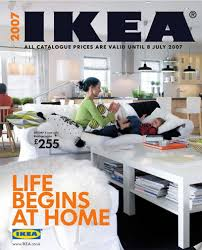 ikea catalog 2011 ikea furniture catalogue my apartment story