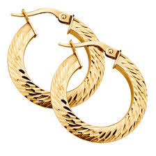earrings in gold gold earrings online buy gold jewelry online michaelhill
