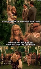 the big bang theory thanksgiving 92 best howard and bernadette images on pinterest the big bang