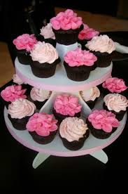 baby shower cupcakes girl 10 pink baby shower cupcakes ideas photo pink baby shower