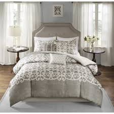 textured duvet covers for less overstock com