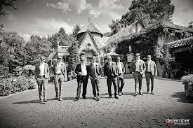 la photographers la caille wedding adam marlie dezember photography utah