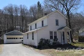 new haven real estate find houses homes for sale in cheap homes for sale in bethany ct our listings