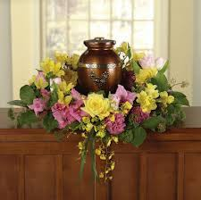 cremation services cremation services