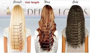 22 inch hair extensions nano hair extensions 100g pack 22inch free shipping for sale